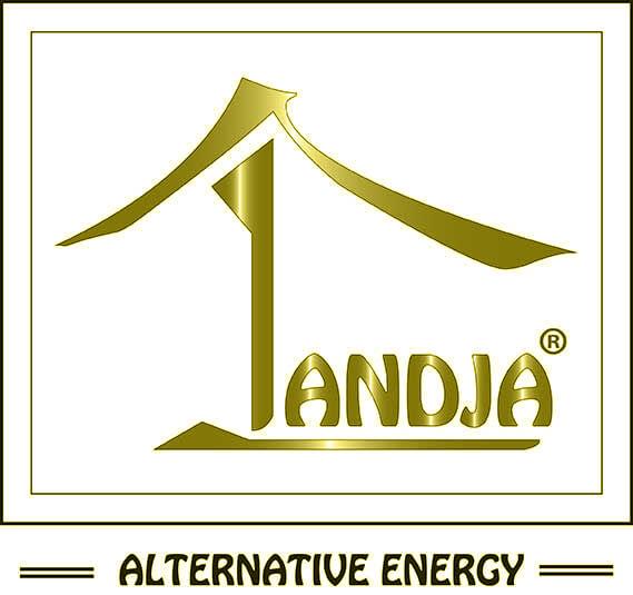 alternatifenerji-1