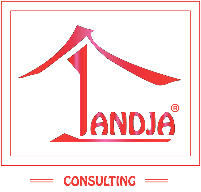 tandja-consulting