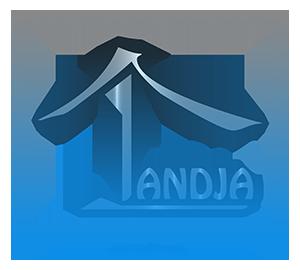 TANDJA-medicalturkce